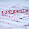 The Importance of Confidentiality Clause and the Provisions to Protect Confidential Information