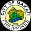 Requirements for the Issuance of Business Permit in Makati City